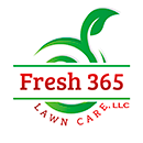Fresh 365 Lawn Care, LLC.